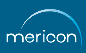 mericon GmbH